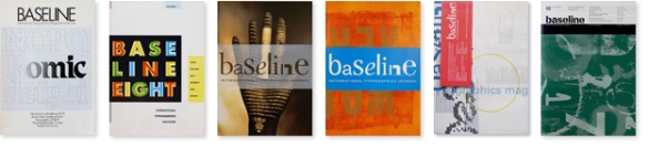 baseline_timeline