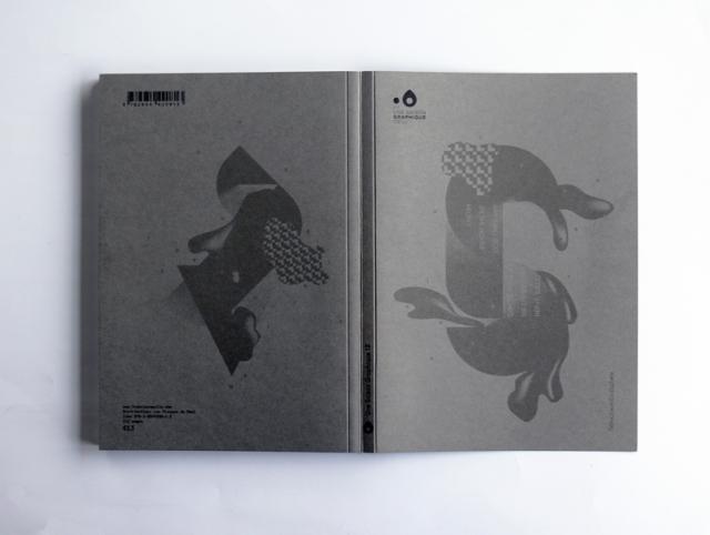 1-P1520233