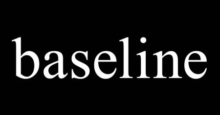 baseline logo history2