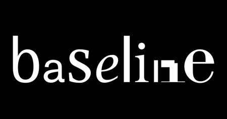baseline logo history3