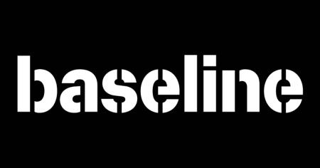 baseline logo history4
