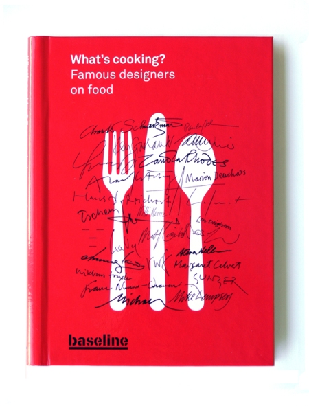 cookbook-_competition