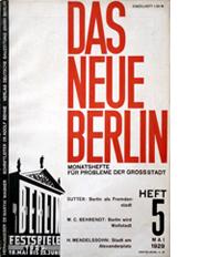 das_neue_berlin5