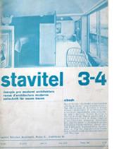stavitel3-4