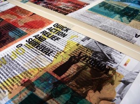 3 poster4detail1