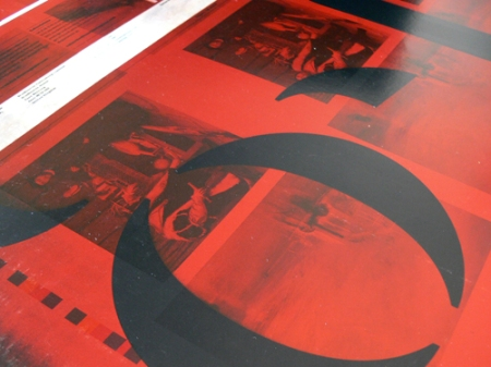 5 poster7detail2