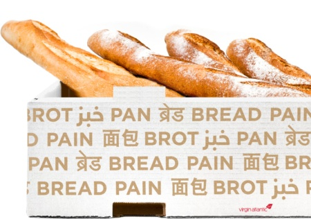 bread_1